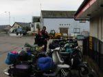 14Mallaig-Ferryport_2