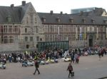 Belgien087