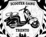 logo-sudigiri