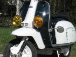 Moped_B01