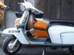 Moped_B04
