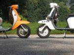 Moped_B05