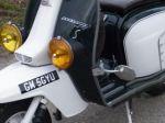 Moped_B10