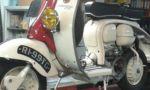 Rallymaster30