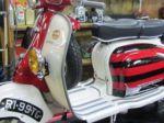 Rallymaster43