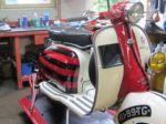 Rallymaster44