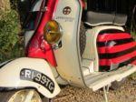 Rallymaster80