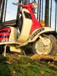 Rallymaster86