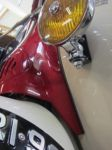 Rallymaster90
