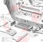 Modell-A_Tafel-05_Rahmen