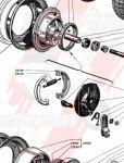 Modell-A_Tafel-09_Reifen&Felgen