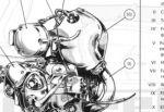 lambro-fd-motor