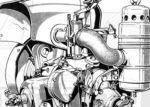 lambro-fdc-motor