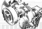 lambro-fli-motor