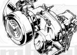 lambro-200-motor